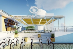 Desain-Eksterior-Fasade-Depan-Dagadu-Gedong-Kuning-Jogja-2019
