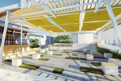 Desain-Eksterior-Fasade-Depan-Dagadu-Gedong-Kuning-Jogjakarta