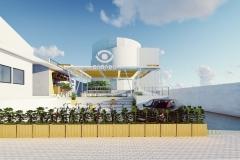 Desain-Eksterior-Fasade-Depan-Dagadu-gedong-Kuning-Jogja