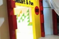 Desain-Fasade-Depan-Fun-Light-Taman-Pintar-Jogjakarta-2019-Jogja