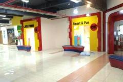 Desain-Fasade-Depan-Fun-Light-Taman-Pintar-Jogjakarta-2019