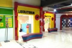 Desain-Fasade-Depan-Fun-Light-Taman-Pintar-Jogjakarta