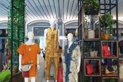 Interior-Galeri-Pemda-Jogja-Bandara-Yogyakarta-Internasional-Air-Port-