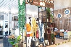 Interior-Galeri-Pemda-Jogja-Bandara-Yogyakarta-Internasional-Air-Port-2019-Jogja