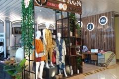 Interior-Galeri-Pemda-Jogja-Bandara-Yogyakarta-Internasional-Air-Port-2019
