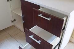 Jasa-Furniture-Modern