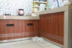 Kitchen-Set-Bawah-Rumah-Kediaman-Bp-Aris