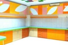 Kitchen-Set-Laboratorium-Taman-Pintar-Yogyakarta-2019