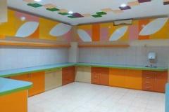 Kitchen-Set-Laboratorium-Taman-Pintar-Yogyakarta